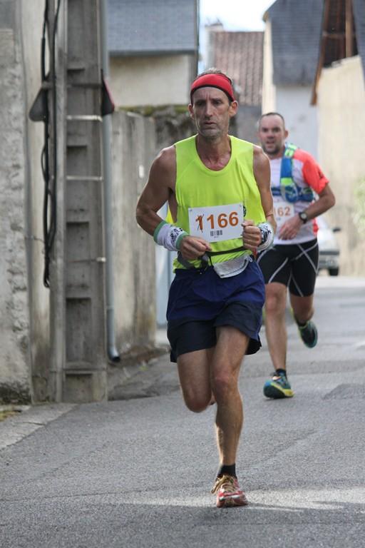 Photo HEUGAS (253)