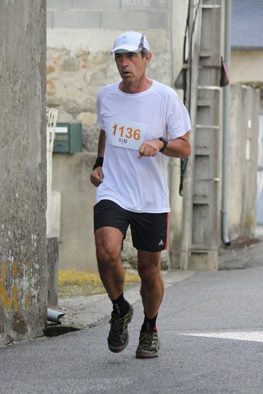 Photo HEUGAS (271)