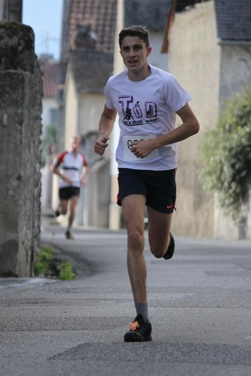Photo HEUGAS (45)
