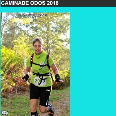 Caminade 2018 par STUDIO ROCH