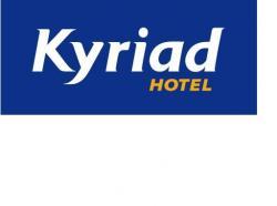 logo-kyriad-1.jpg